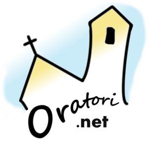 (Italiano) ORATORI.NET