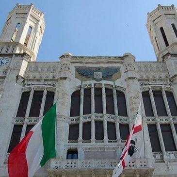 Pubblicato il bando per i contributi alle società sportive del Comune di Cagliari