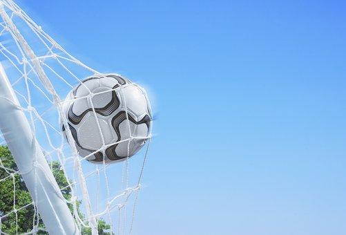 Calcio a 8