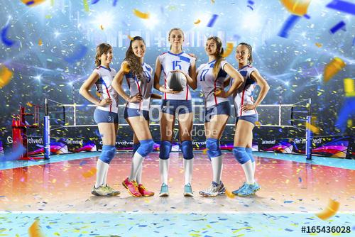 Campionato amatoriale femminile