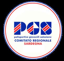 PGS Sardegna