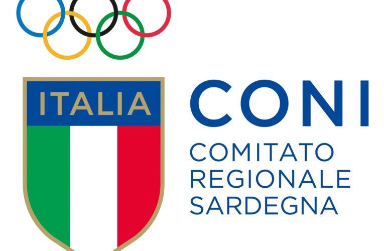Sport nella Regione Sardegna, adeguamenti in risposta all'emergenza Covid-19