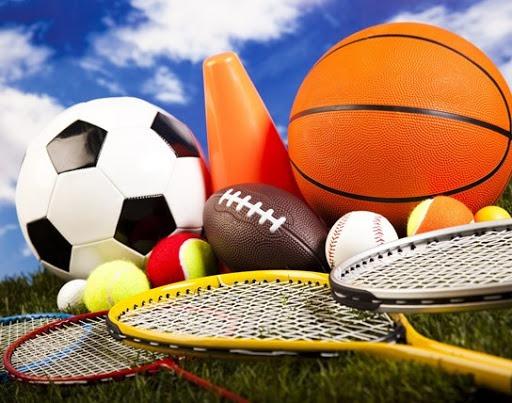 Provvedimenti a favore dello sviluppo dello sport in Sardegna: contributi per l'attività sportiva giovanile