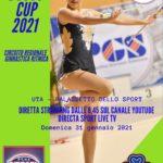 DIRETTA TV PER LA DON BOSCO CUP 2021