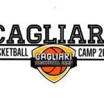 Cagliari basketball camp